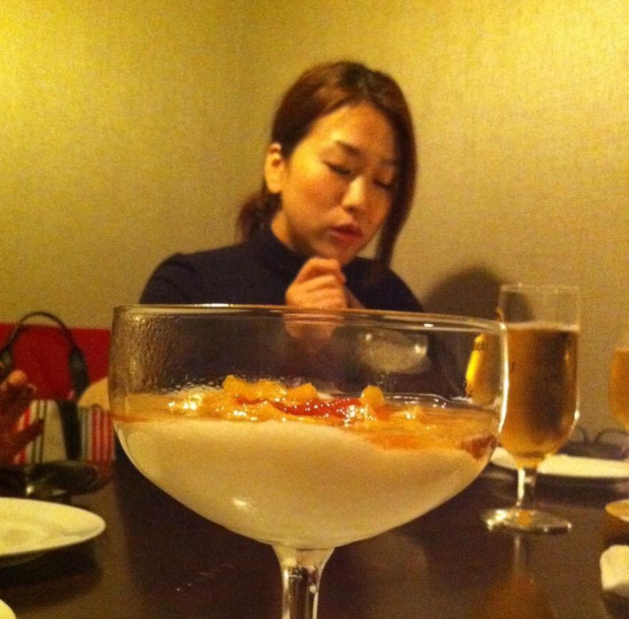 Makiko Yamamoto2