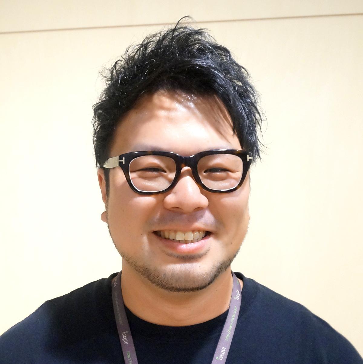 Daiju Sasaki