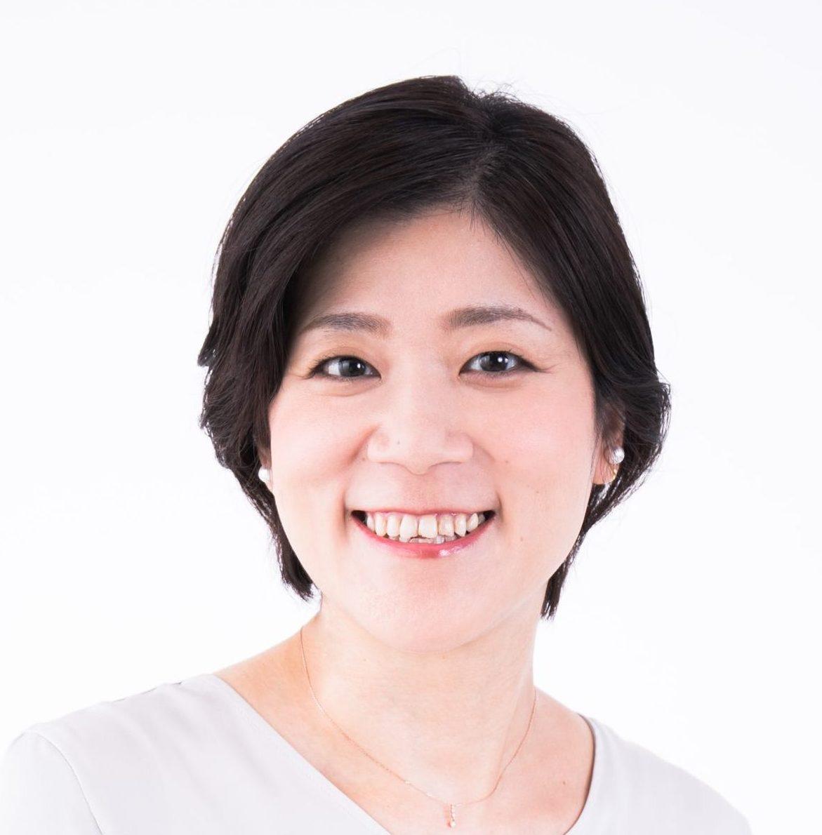 原田彩子ONDA3688