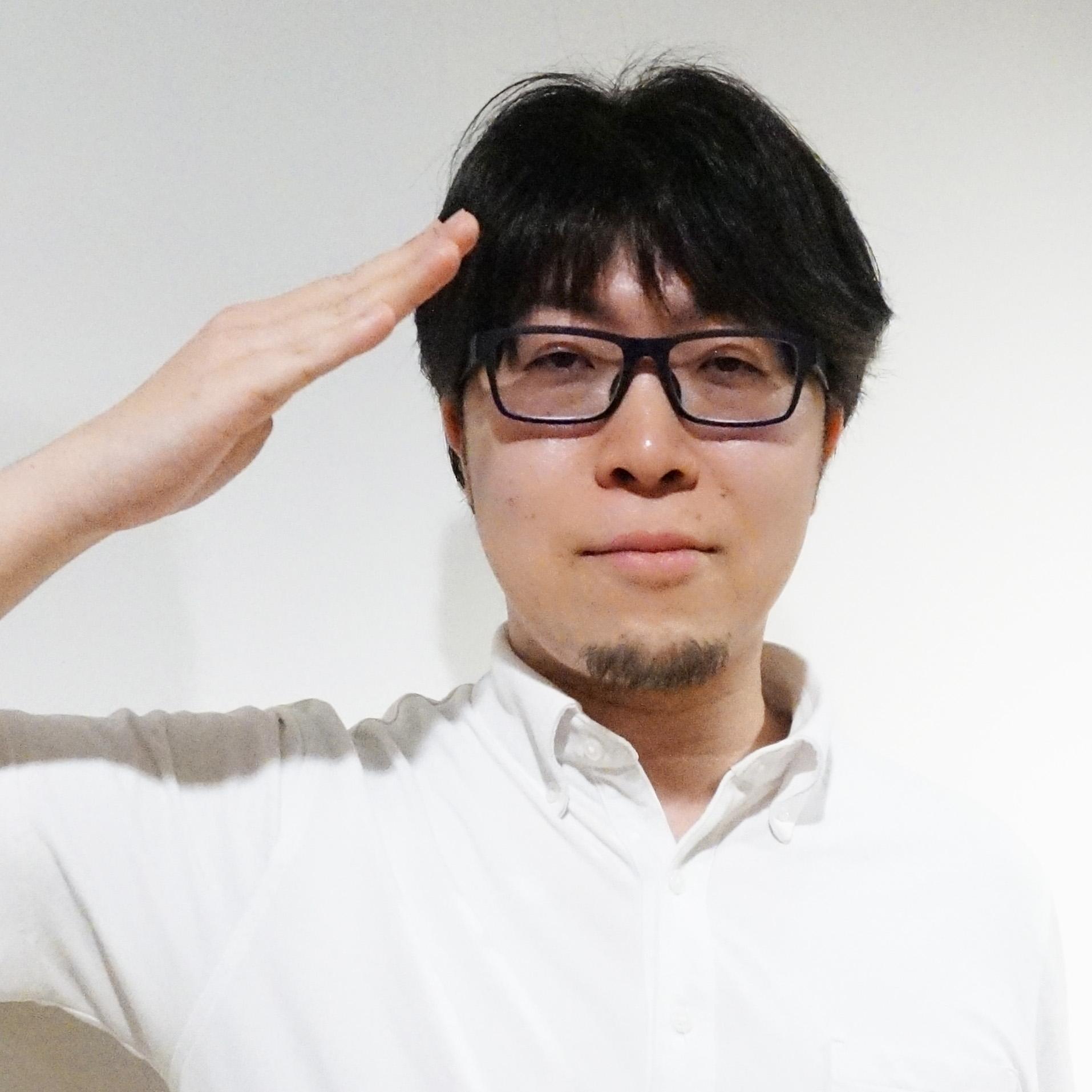 浦田プロフィール
